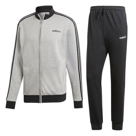 adidas MTS Relax Track Suit Erkek Eşofman Takım