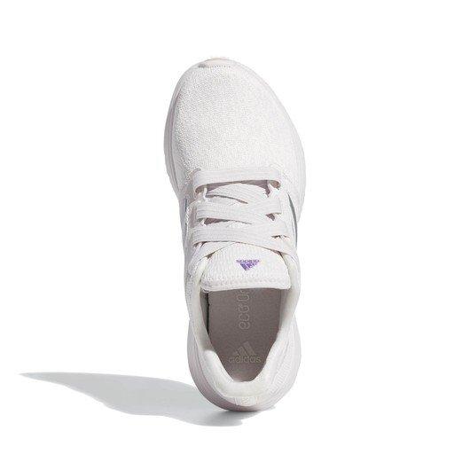 adidas Edge Lux 3 (GS) Spor Ayakkabı