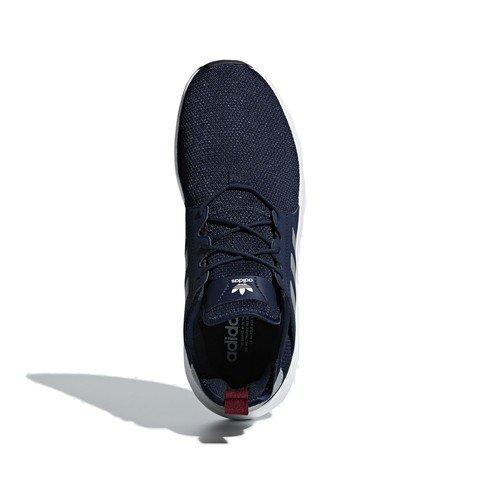 adidas X_PLR SS19 Erkek Spor Ayakkabı