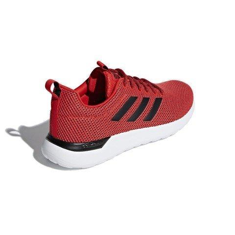 adidas Lite Racer Cloudfoam Erkek Spor Ayakkabı