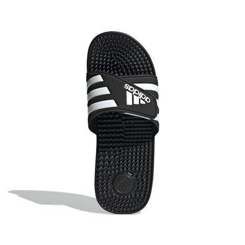 adidas Adissage Slides Essential SS19 Erkek Terlik