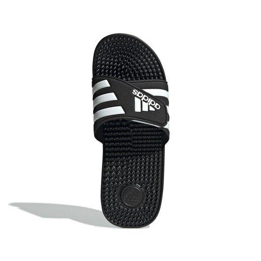 adidas Adissage Slides Essential Erkek Terlik
