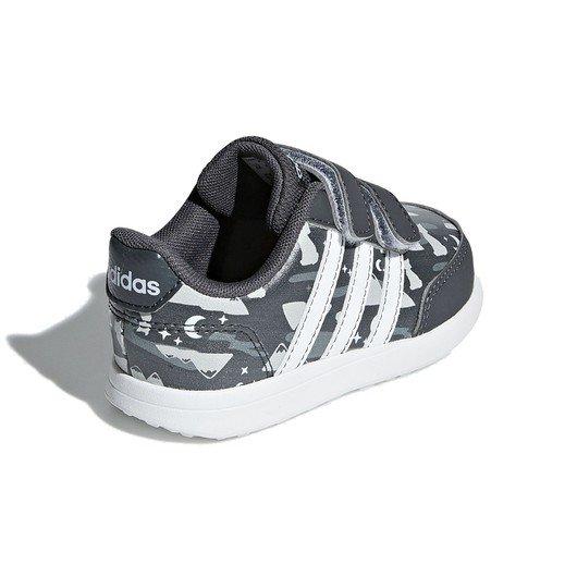adidas VS Switch 2.0 Cmf C Çocuk Spor Ayakkabı