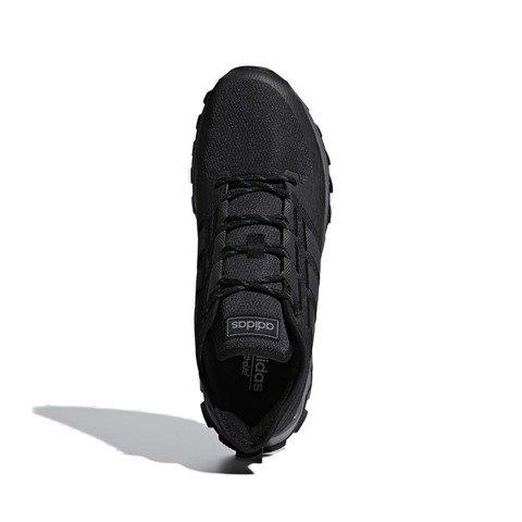 adidas Kanadia Trail Erkek Spor Ayakkabı