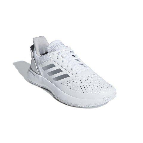 adidas Courtsmash Kadın Spor Ayakkabı