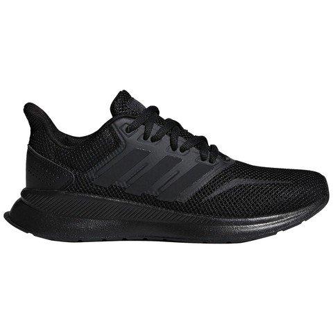 adidas Runfalcon (GS) Spor Ayakkabı