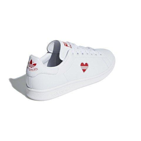 adidas Stan Smith SS19 Kadın Spor Ayakkabı