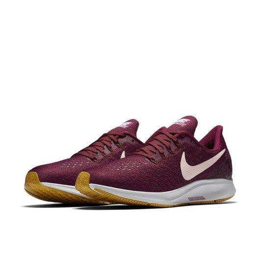 Nike Air Zoom Pegasus 35 Kadın Spor Ayakkabı