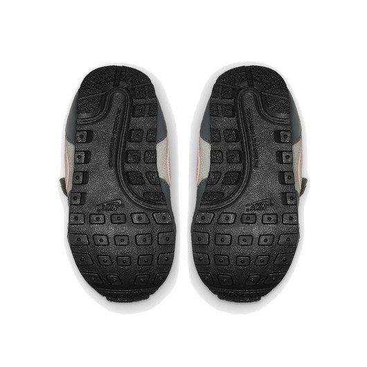 Nike Md Runner 2 (TDV) Çocuk Spor Ayakkabı