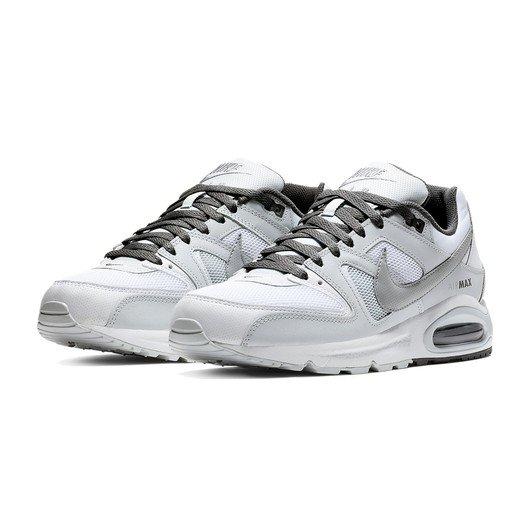 Nike Air Max Command Erkek Spor Ayakkabı