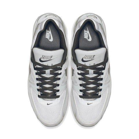 Nike Air Max Command SS19 Erkek Spor Ayakkabı