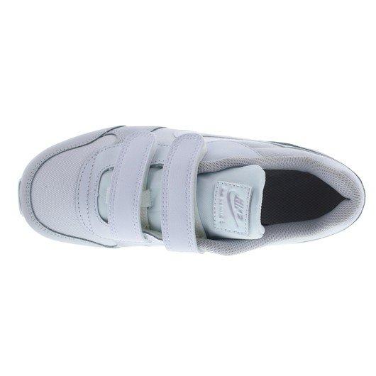 Nike Md Runner 2 (PSV) Çocuk Spor Ayakkabı