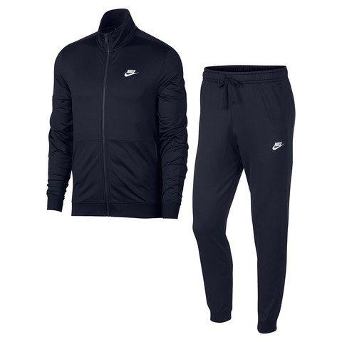 Nike Sportswear Tracksuit SS19 Erkek Eşofman Takımı