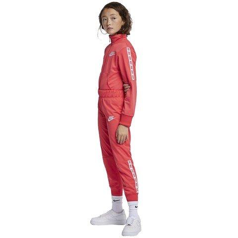 Nike Sportswear G Track Suit Tricot Çocuk Eşofman Takım