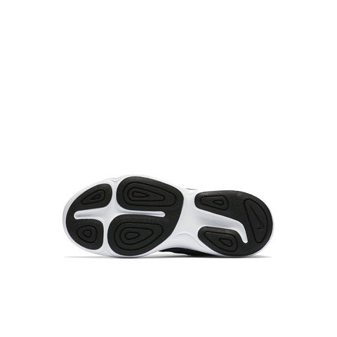 Nike Revolution 4 (PSV) Çocuk Spor Ayakkabı