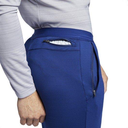 Nike Phenom Running Trousers Erkek Eşofman Altı