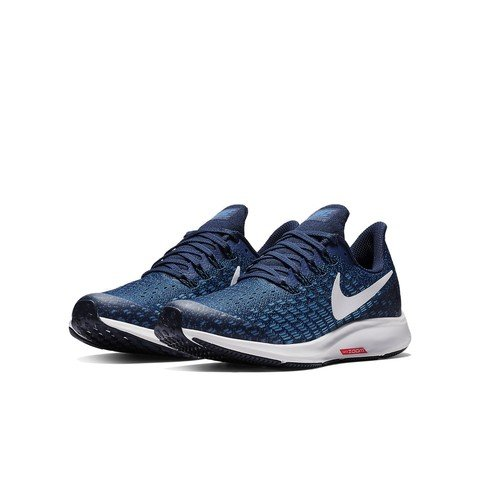 Nike Air Zoom Pegasus 35 (GS) Spor Ayakkabı
