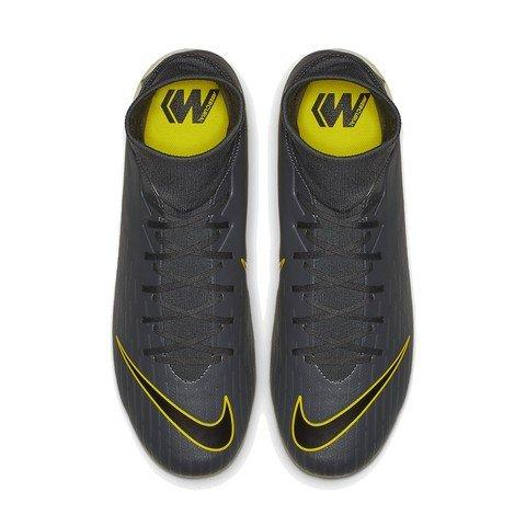 Nike Mercurial Superfly VI Academy MG Erkek Krampon