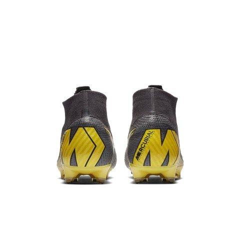 Nike Mercurial Superfly 360° Elite FG Erkek Krampon