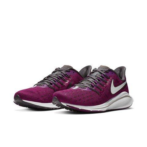 Nike Air Zoom Vomero 14 Running Kadın Spor Ayakkabı