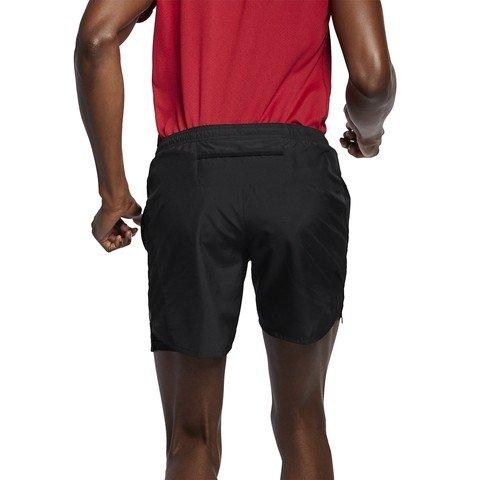 """Nike Challenger 7"""" 2-in-1 Running SS19 Erkek Şort"""