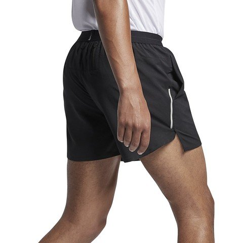 "Nike Flex Stride 5"" Running SS19 Erkek Şort"