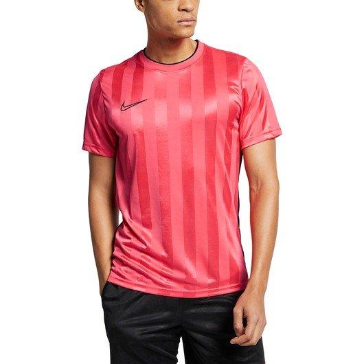 Nike Breathe Academy Top Short Sleeve GX2 SS19 Erkek Tişört