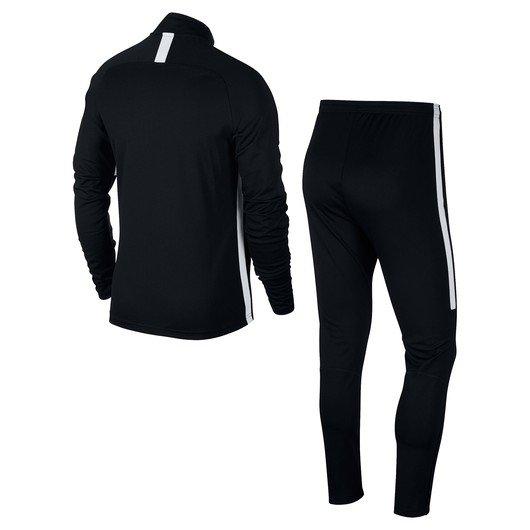 Nike Dry Academy Track Suit Erkek Eşofman Takımı