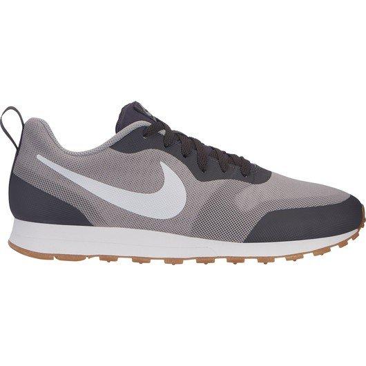 Nike MD Runner 2 '19 Erkek Spor Ayakkabı