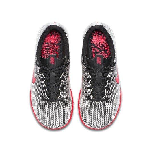 Nike Jr. Mercurial Vapor XII Academy Neymar Jr TF Çocuk Halı Saha Ayakkabı