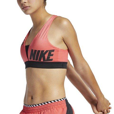 Nike Sport District Indy Plunge Kadın Büstiyer
