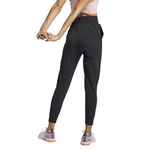 Nike Bliss Training Trousers Kadın Eşofman Altı
