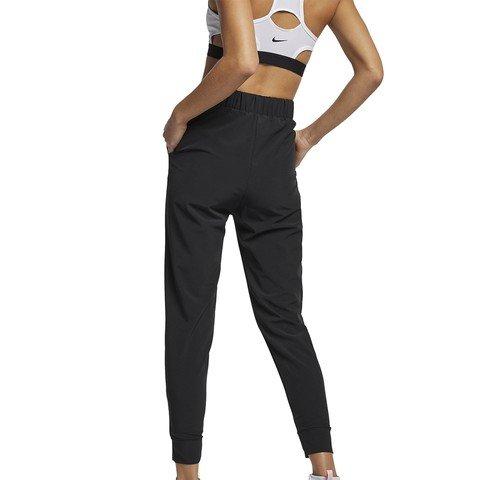 Nike Bliss Victory Kadın Eşofman Altı