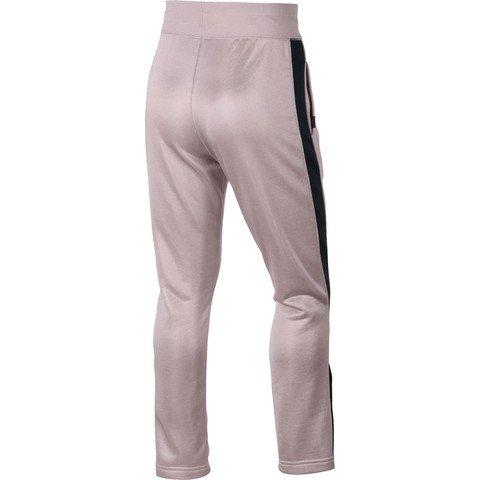 Nike Sportswear Icon Track Fleece (Girls') Çocuk Eşofman Altı