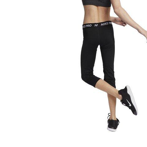 Nike Pro Dri-Fit Çocuk Kapri