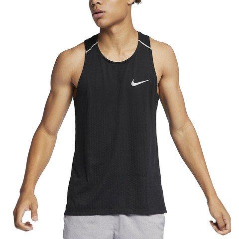 Nike Breathe Rise 365 Running Erkek Atlet
