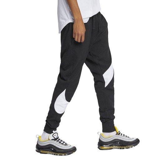 Nike Sportswear French Terry Trousers Erkek Eşofman Altı