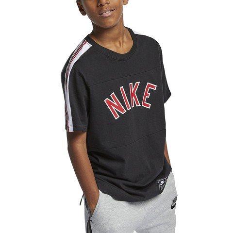 Nike Sportswear Air S+ B Çocuk Tişört