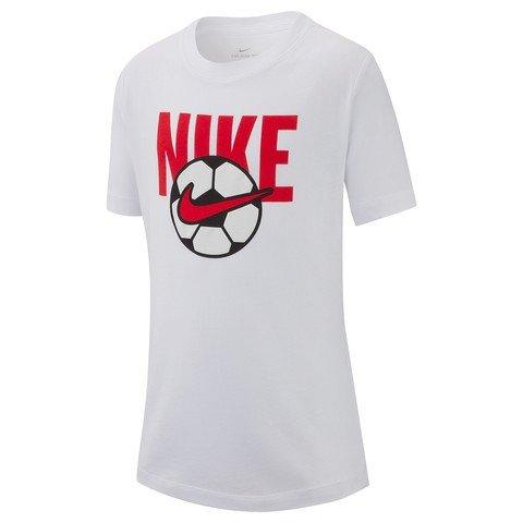 Nike Sportswear B Soccer Ball Çocuk Tişört