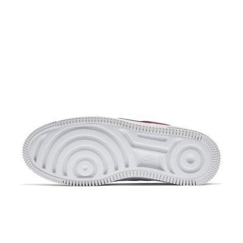 Nike Air Force 1 Sage Low Kadın Spor Ayakkabı