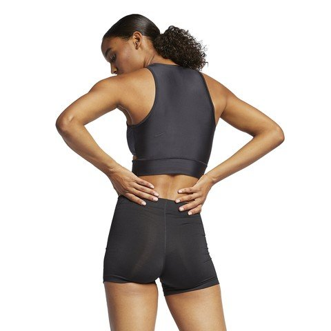 Nike Tech Pack Training Tank SS19 Kadın Atlet