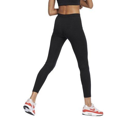 Nike Sportswear Animal Swoosh Leggings Kadın Tayt