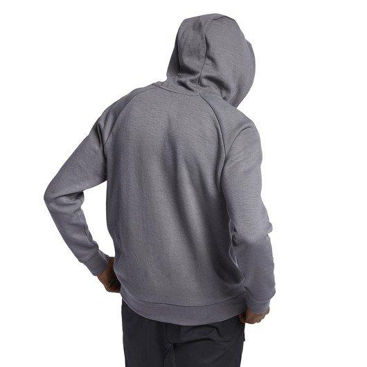 Nike Sportswear Optic PO GX Hoodie SS19 Kapüşonlu Erkek Sweatshirt
