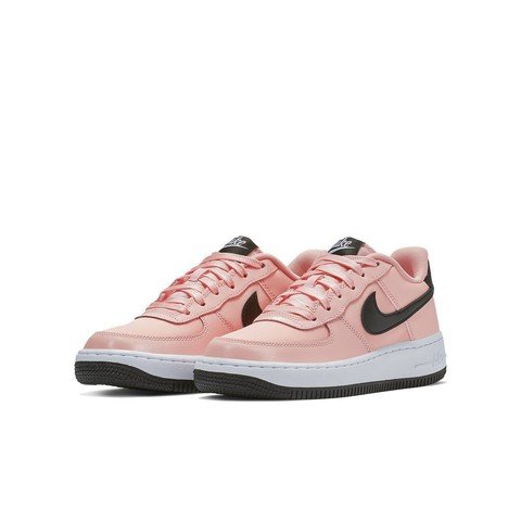 Nike Air Force 1 VDAY (GS) Spor Ayakkabı