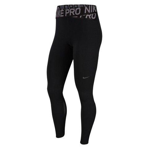 Nike Pro Intertwist 2.0 Kadın Tayt