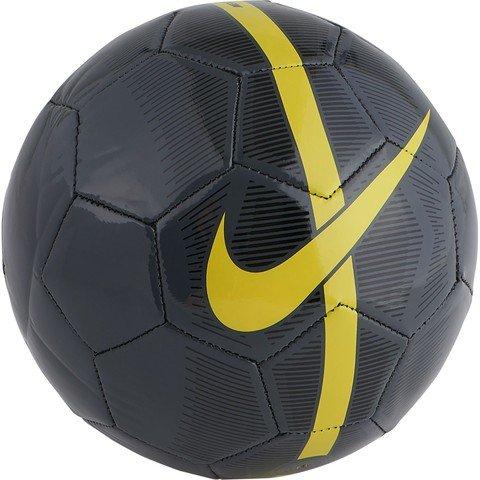 Nike Mercurial Skills Mini Futbol Topu