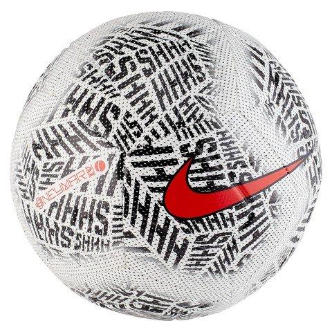 Nike Neymar Jr Strike Soccer SS19 Futbol Topu