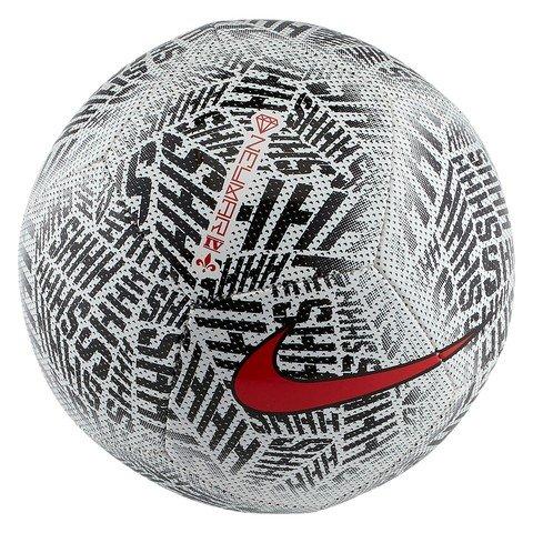 Nike Neymar Skills Ball SS19 Futbol Topu