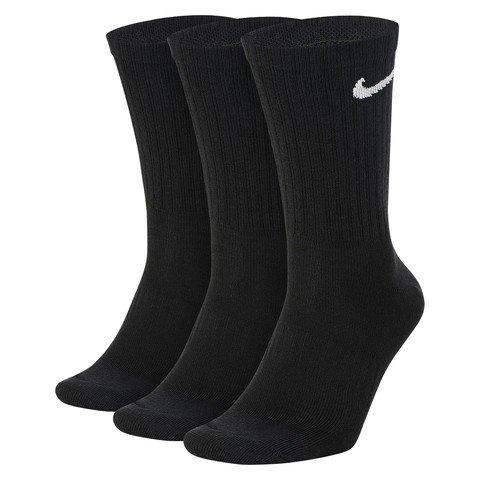 Nike Everyday Lightweight Crew 3Pr Çorap