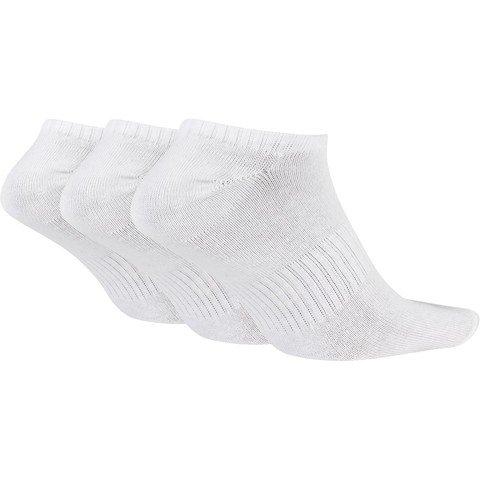 Nike Everyday Lightweight 3Pr Çorap